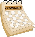 february_clip