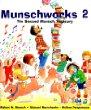 munschworks2