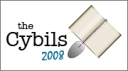 cybils_button