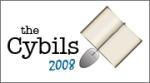 cybils_button